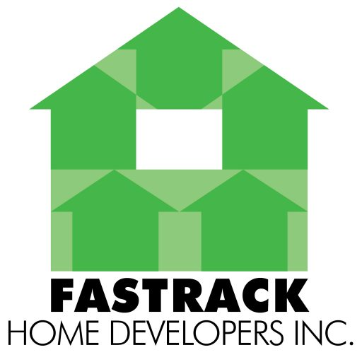 Fastrack Home Developers Inc.
