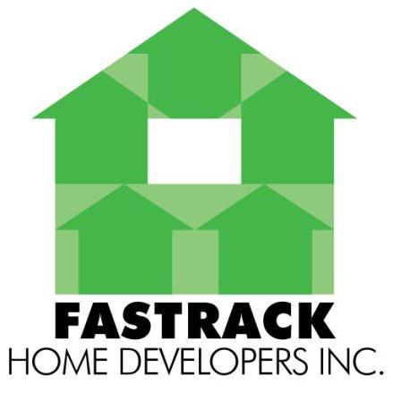 cropped-fastrack-logo-jpeg1.jpg