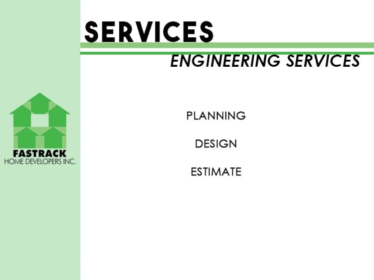 + SERVICES 3