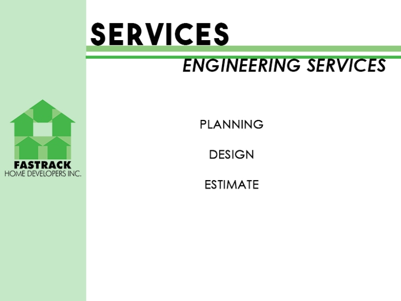 + SERVICES 3
